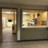 IMG_1657 kitchen