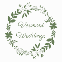 VermontWeddings.png